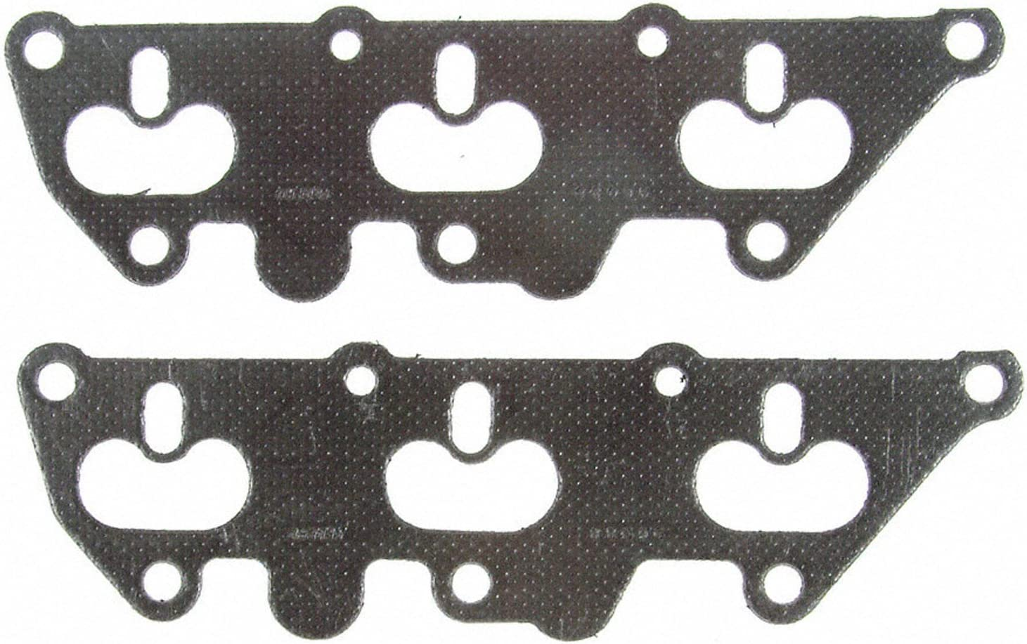 Fel-Pro MS96088 Exhaust Manifold Gasket Set