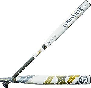 fastpitch softball bats louisville slugger