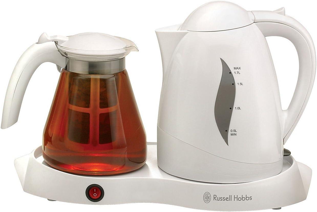 Russell Hobbs Tea Tray
