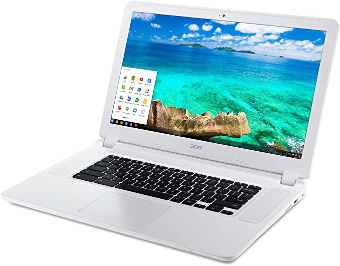"""Acer Chromebook 15 CB315-1H-C9Y4 LCD LED Screen 15.6/"""" FHD 1080P Display New"""
