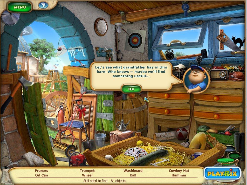 Amazon Com Farmscapes Download Video Games