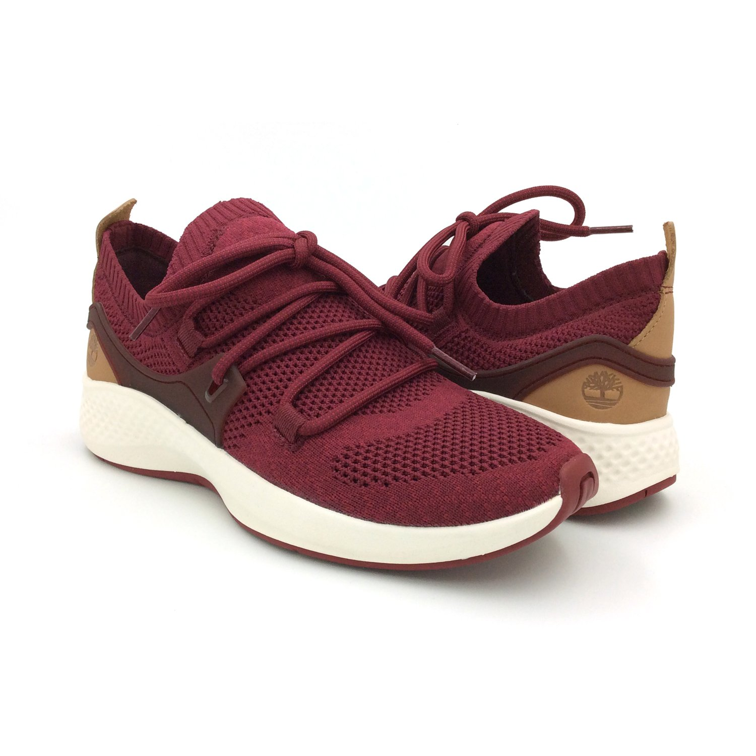 Allrounder by Mephisto Dascha Tex Sneaker(Women's) -Black Rubber/Fog G Nubuck Cheap Sale Reliable Discount 2018 New Sale Visa Payment Cheap Sale Outlet Locations Buy Cheap Manchester z3dSdK23g