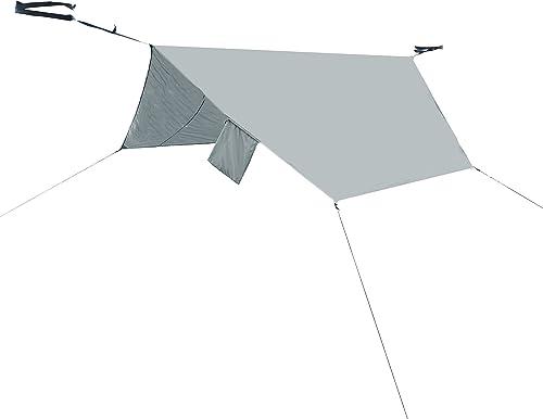 PahaQue Universal Hammock Rainfly