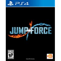 Amazon Best Sellers: Best PlayStation 4 <b>Digital Game Codes</b>