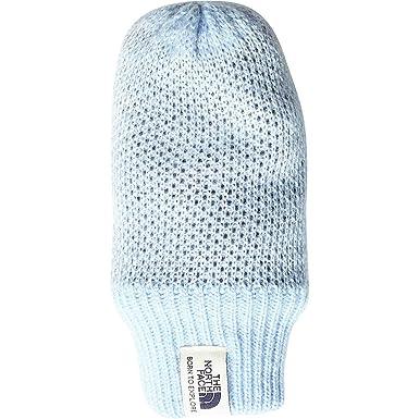 Amazon.com  The North Face Baby Faroe Mitt  Clothing 2907f327ca5
