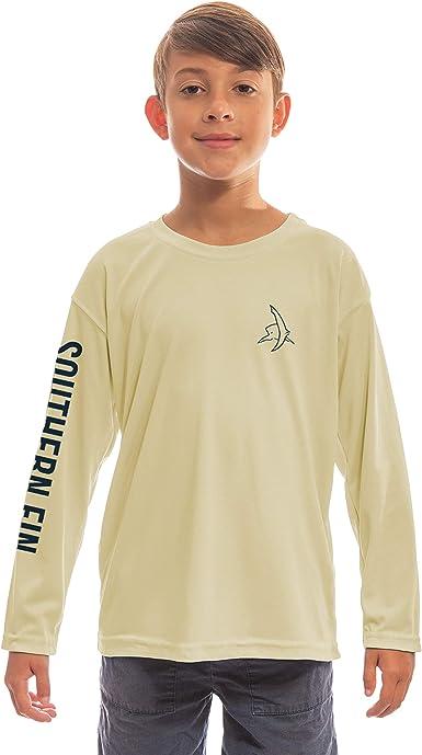 Spring Shirt Reel Cool Shirt Lake Shirt Boy Shirt Girls Shirt Fishing Shirt Boys and Girls Clothes Toddler Clothes Baby Clothes
