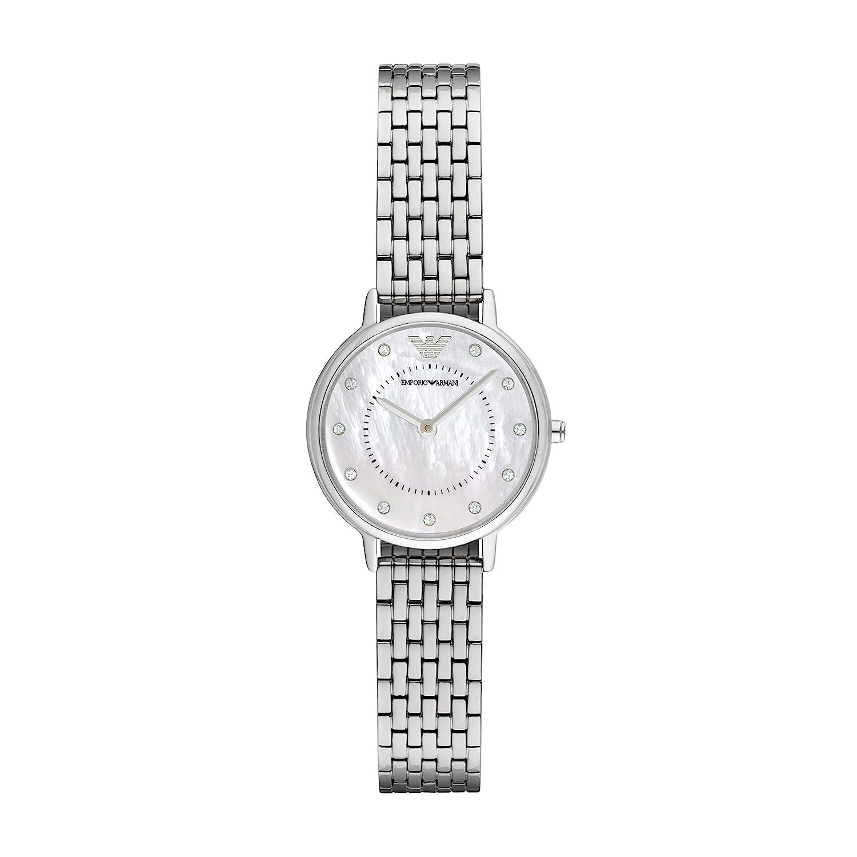 6983aea7 Emporio Armani Women's Watch AR2511
