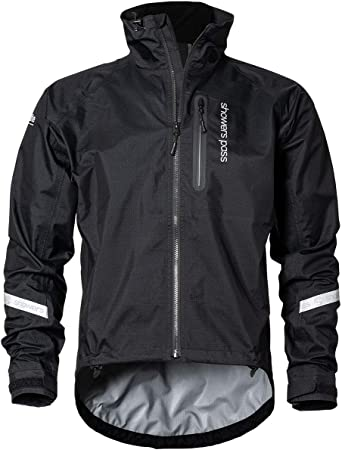 Showers Pass Mens Elite 2.0 Jacket