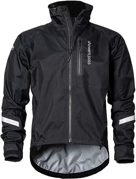 top design new arrival exclusive deals Amazon.com : Showers Pass Men's Elite 2.1 Waterproof Cycling ...