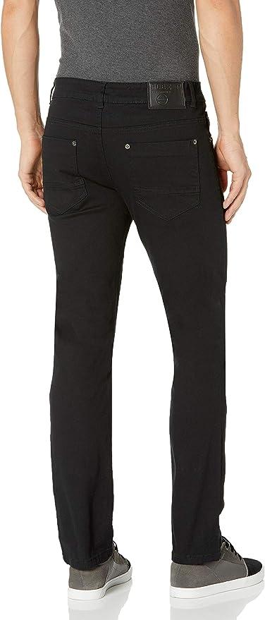 Choose SZ//color Details about  /Southpole Men/'s Flex Twill Jeans