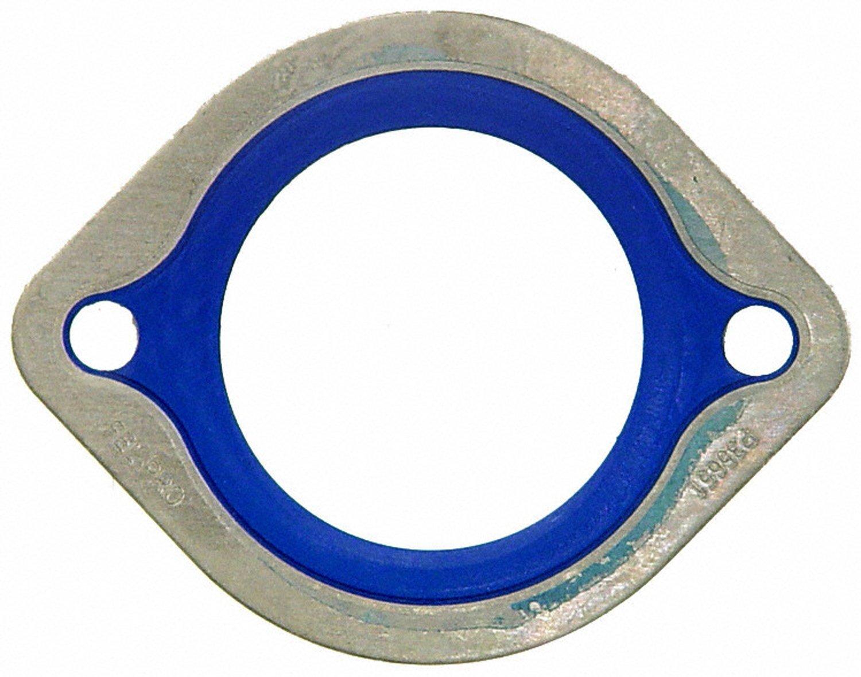 Fel-Pro 35651 Thermostat Gasket
