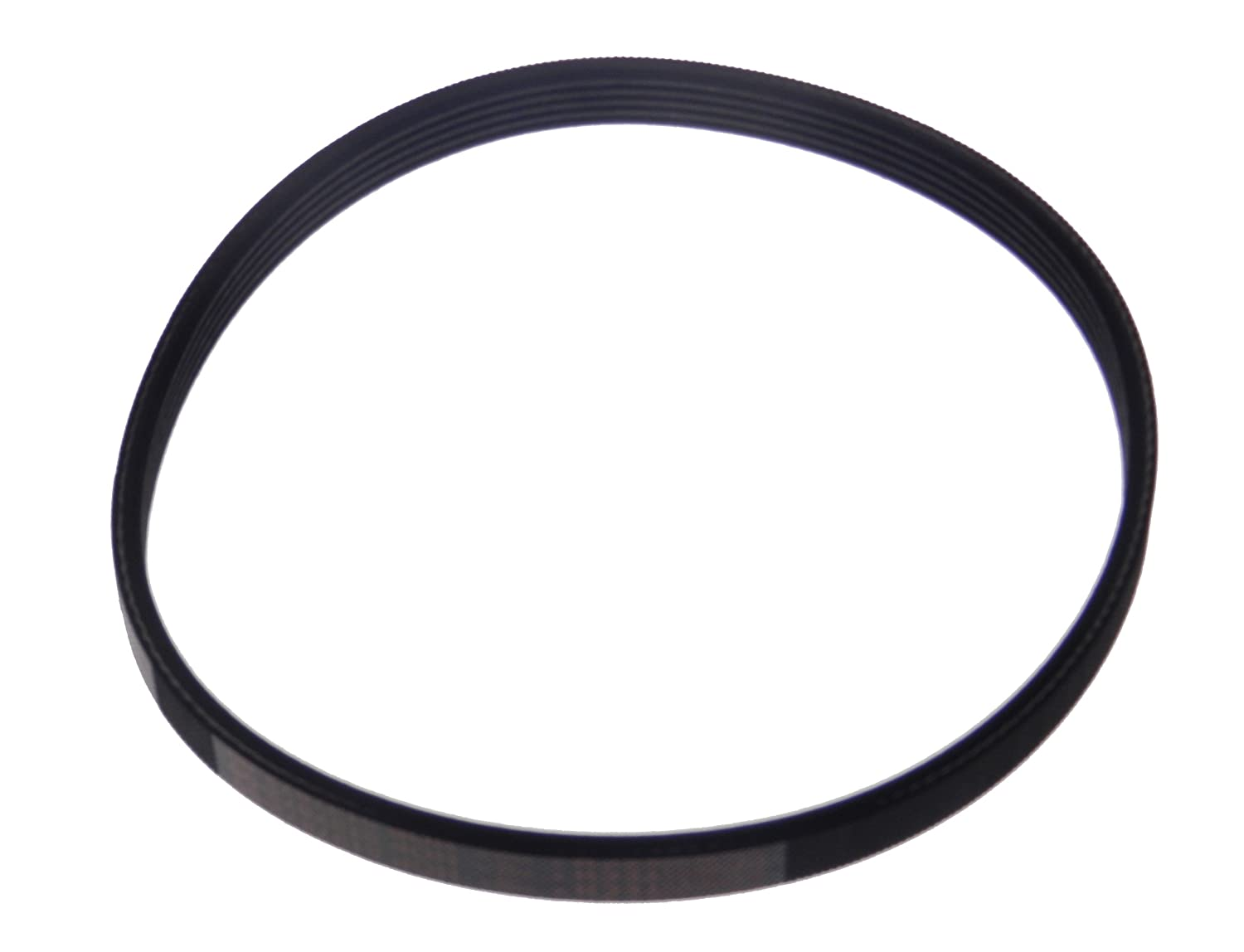 Flymo Genuine 5137872-00/7 Belt