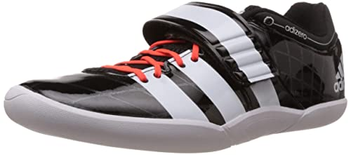 8bf165d20a3aa Adidas Adizero Discus Hammer Throwing Shoes - SS15