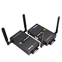J-Tech Digital Wireless HDMI Transmitter