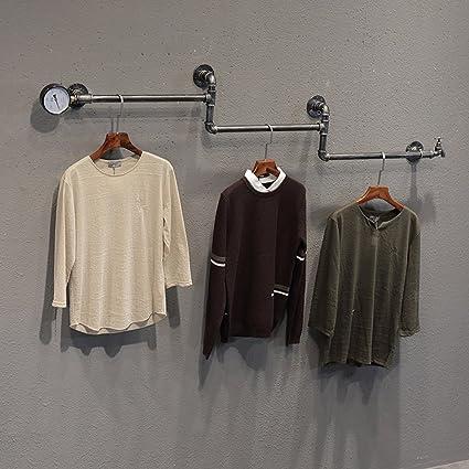 Wall coat rack-Jack Gancho Manguera Perchero Retro ...