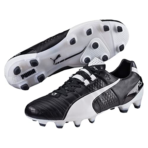 Football King Puma Homme FgChaussures Ii De VUzpGqSM