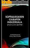 Softwarearen Garapen Industriala: Ariketak 2019 (SGI Book 2) (Basque Edition)