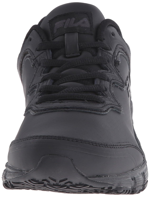d68be9168caa ... Fila Women s Resistant Memory Fresh Start Slip Resistant Women s Work  Shoe B0107M1SUQ 10 B(M ...