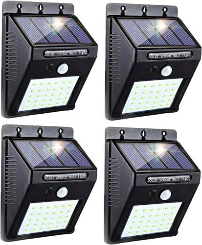 GLW 150W Outdoor Flood Light Super Bright Security Lights,6500K 13000lm,IP66 Waterproof Daylight White Wall Lights with Swich and Plug,Spotlight for Playgrounds,Baskeball Court,Yard and More 2 Pack