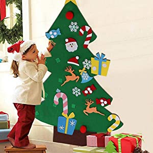 Australian Christmas Decorations Images.Amazon Com Au Christmas Seasonal Decor Home Ornaments
