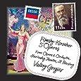 Rimsky-Korsakov : 5 Opéras