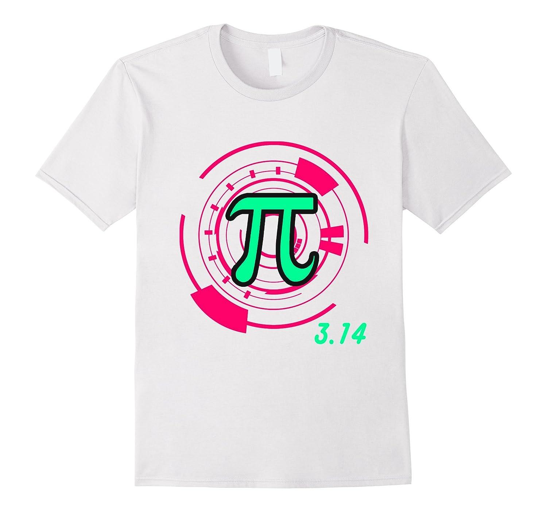 8b5aa6d37 happy pi day tshirt-TD – Teedep