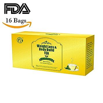 green coffee 5000 mg opinie