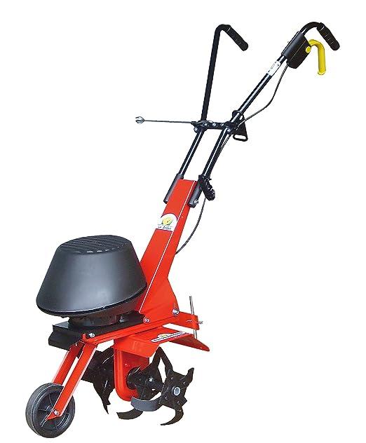 Eurosystems azada motoazada eléctrica de 1300 W. Hecha en ...