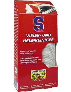 S1000RR Spulen Motorrad 8MM CNC Aluminium Schwinge Spulen Schieberegler Swing Arm St/änderaufnahmen f/ür BMW S1000RR 2009-2016 S1000R 2014-2016 S1000XR 2015-2016 S1000RR HP4 2013-2015-Rot