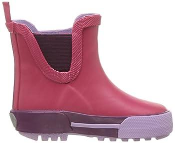 Kids' Rainplaylo Rain Boot