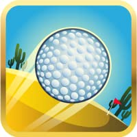 Amazon Best Sellers Best Golf Games