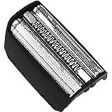Braun SmartControl Classic - Afeitadora eléctrica, color negro ...