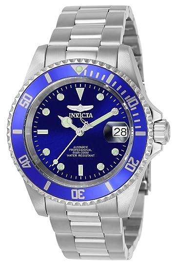 """budget - Le club des heureux propriétaires décomplexés de montres """"hommage"""" - Page 39 71JckeSL0TL._UY550_"""