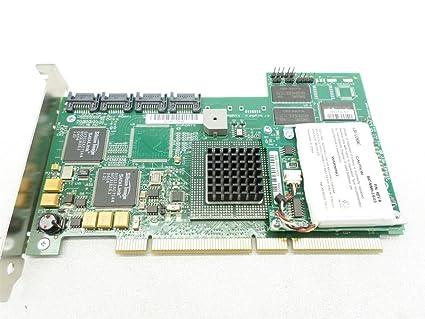 DELL PRECISION 360 LSI LOGIC SCSI RAID DRIVERS FOR MAC DOWNLOAD