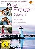 Katie Fforde: Collection 7 [3 DVDs im Schuber] [Alemania]