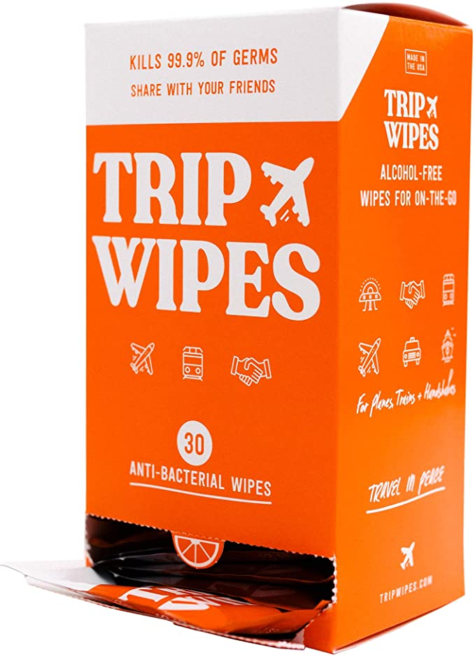 Wet Hand W-ipes Large Size for Travel School and All Daily Indoor Cellphone Household Indoor Outdoor Cleaning -100 W-ipes per Pack New Cleaning W-ipes Office