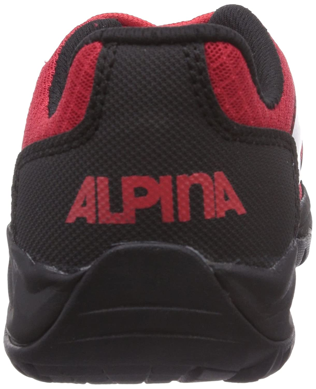 Alpina 680318, 680318, 680318, Unisex-Erwachsene Trekking- & Wanderschuhe  26d865