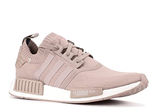 adidas originals beige nmd xr1