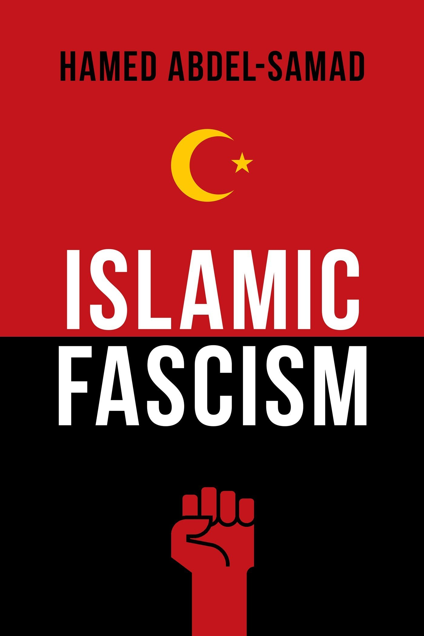 Read Online Islamic Fascism pdf