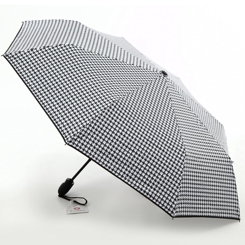f-notionsの折りたたみ日傘