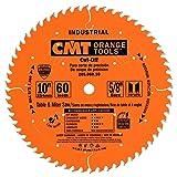 CMT 205.060.10 Industrial Cut-Off ATB Saw