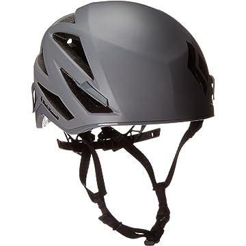 mini Black Diamond Vapor Helmet
