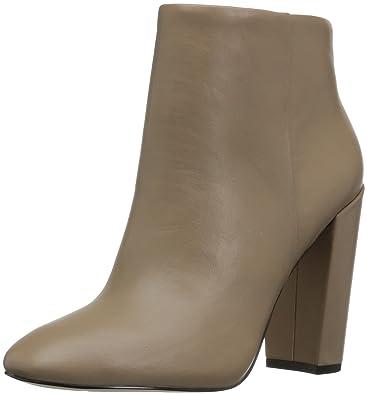c1cc867f9b5 ALDO Women's Aravia Ankle Bootie