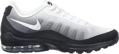 Nike Air Max Invigor Print, Chaussures de Course Homme