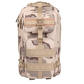301ca5b90ad4 Slimerence Army Fan Mountaineering Bag