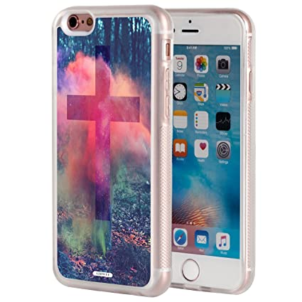 coque iphone 6 dieu