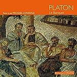 Le Banquet |  Platon