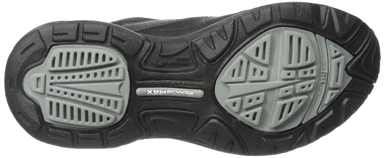 Reebok Women's Ultra V B01HH8NVP8 DMX Max Walking Shoe B01HH8NVP8 V 11 B(M) US Black/Flat Grey ce386a