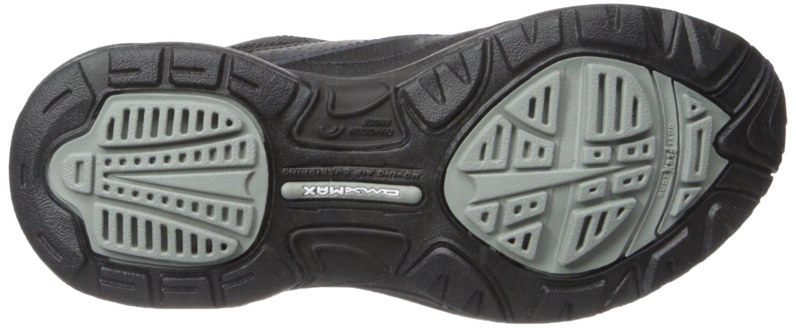 4c0a7ed4de09 Reebok Women s Ultra V Dmx Max Walking Shoe