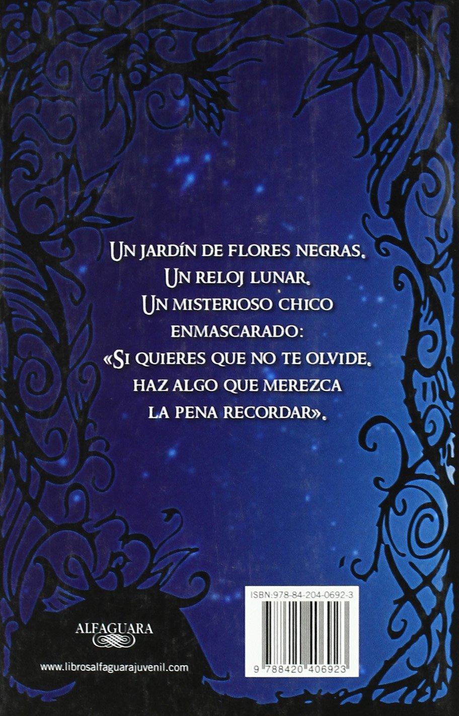 FLORES DE SOMBRA INFANTIL: Sofía González Calvo: 9788420406923: Amazon.com: Books
